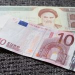 Are credit card accepted in Iran
