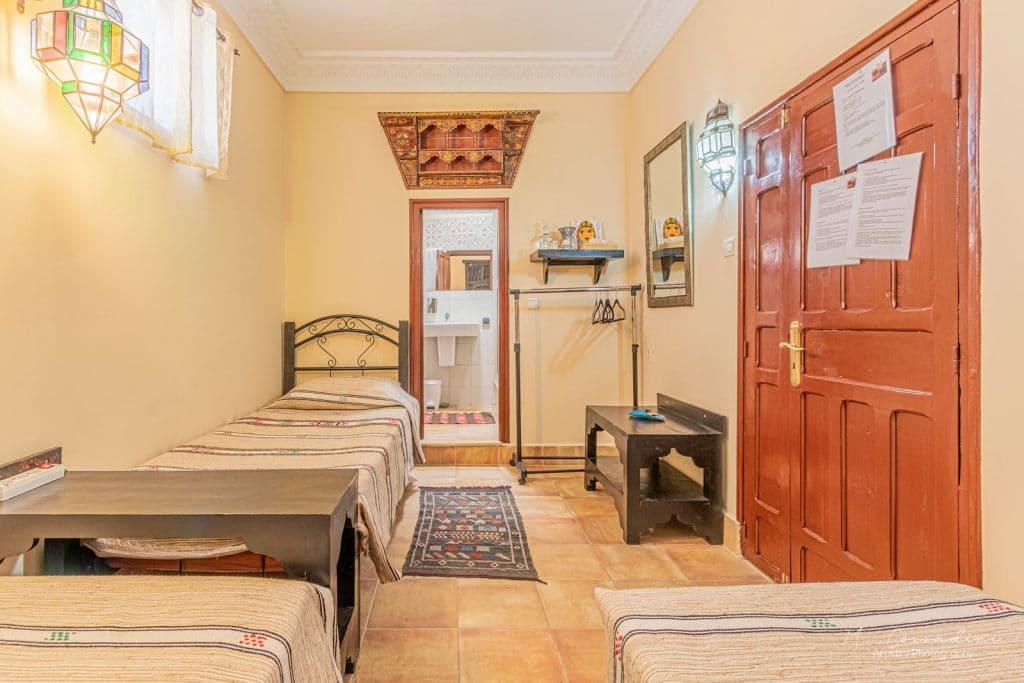 Dar Rita • Ouarzazate Hotel 8