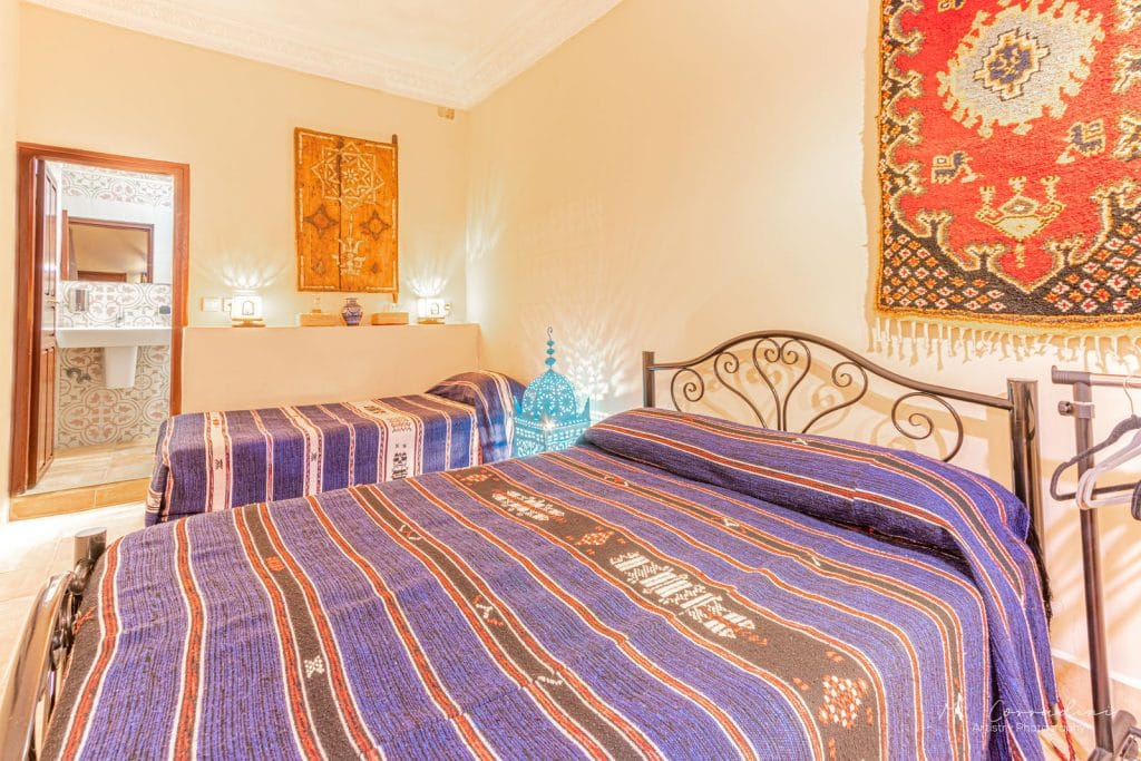 Dar Rita • Ouarzazate Hotel 6