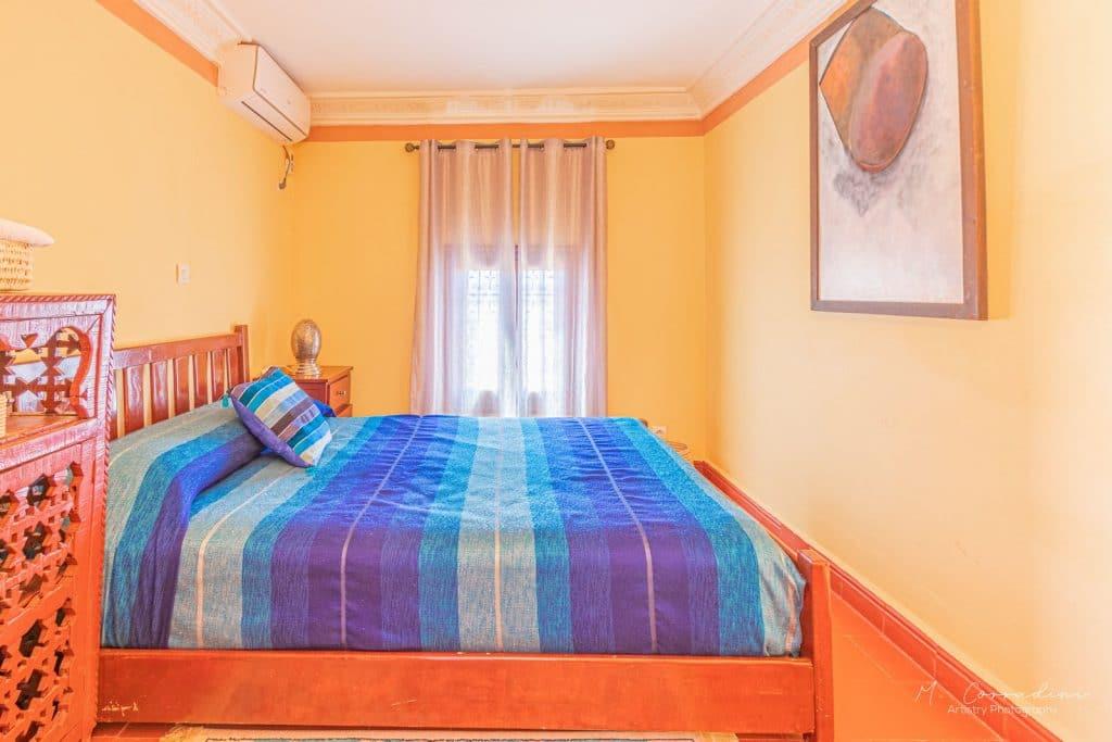 Dar Rita • Ouarzazate Hotel 4