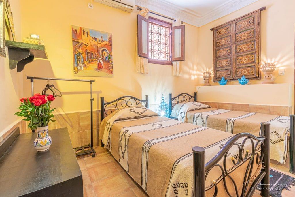 Dar Rita • Ouarzazate Hotel 2