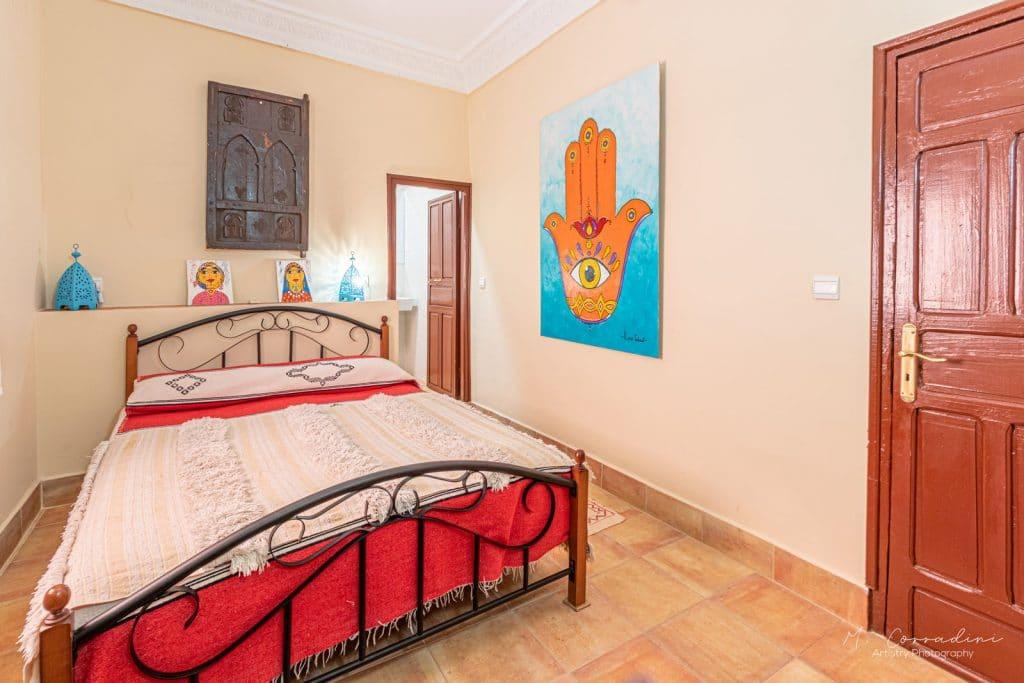 Dar Rita • Ouarzazate Hotel 3
