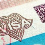 Is it easy to get a visa to Iran