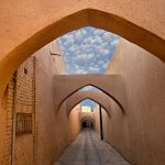 Is it safe to travel to Iran