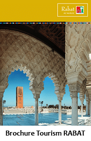 Rabat MNTO Brochure