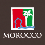 Travel Agency Morocco • Meet the Team 4