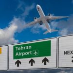 What to do at the airport when arriving in Iran for the first time