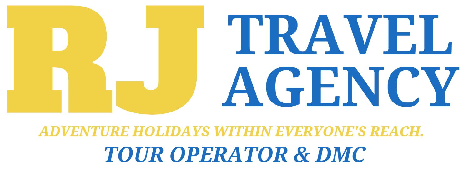 RJ Travel Agency