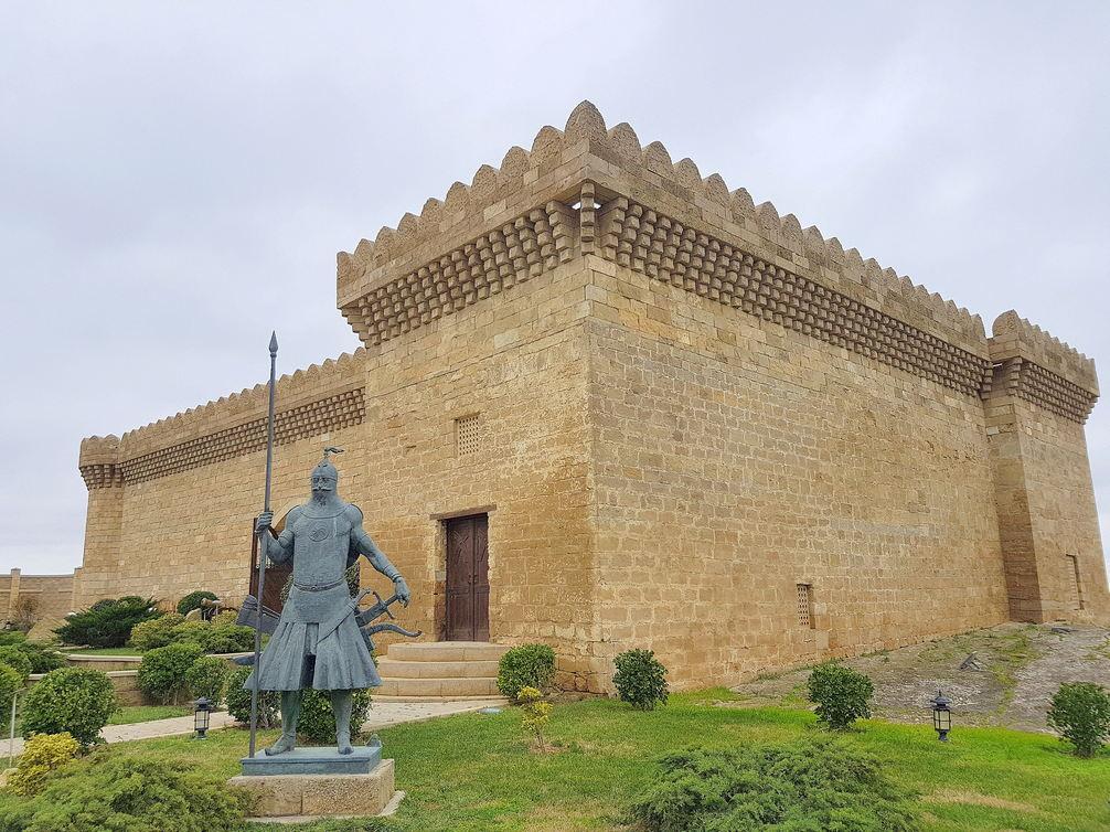 Qala Azerbaijan