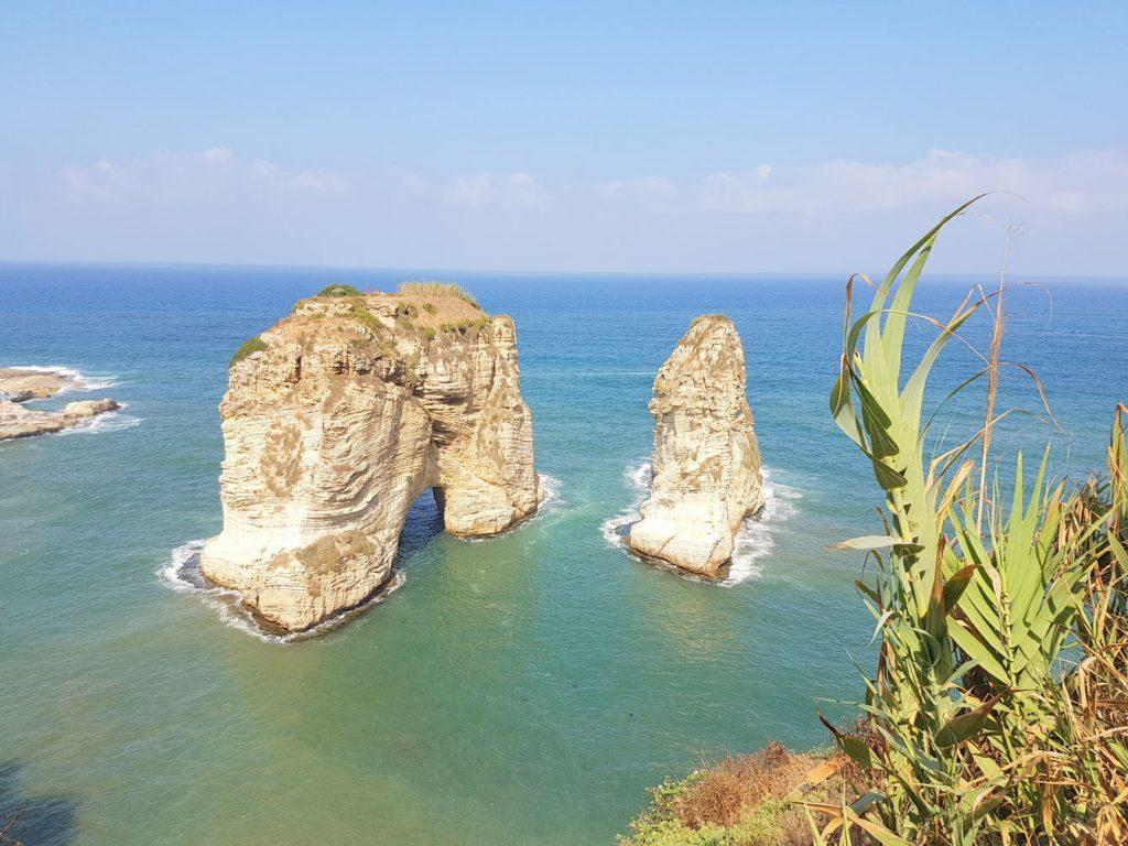 7-Day Lebanon Tour Classic 1