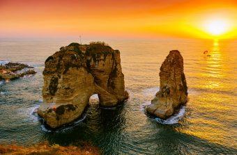 Lebanon Holidays