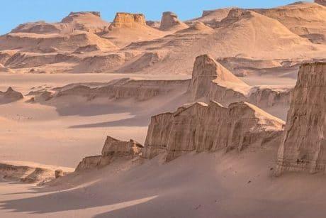 10-Day Travel to Iran