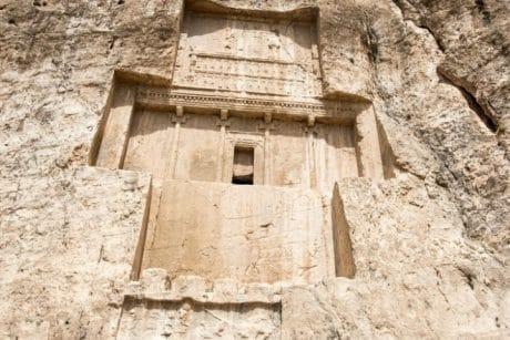 3-Day Travel to Iran