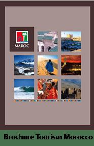 Morocco MNTO Brochure