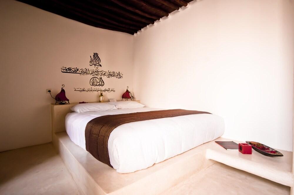 Riad El Maâti in Rabat where to stay in Rabat 20