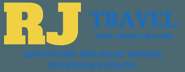 RJ Travel Tour Operator & DMC